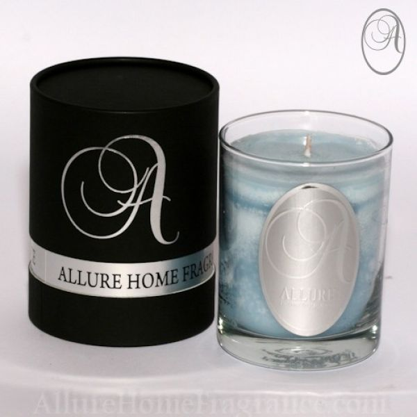 Home Made In America: Allure Home Fragrance, Home fragrance products, gifts, potpourri, reed diffusers.