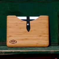Gear Made In America: BlackBox Case, Cases for Apple Products