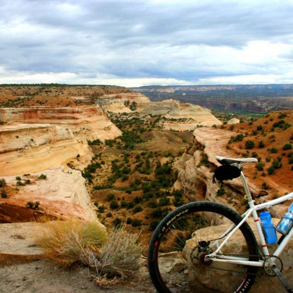 Sports Made In America: Siren Bicycles, American Made Mountain Bikes