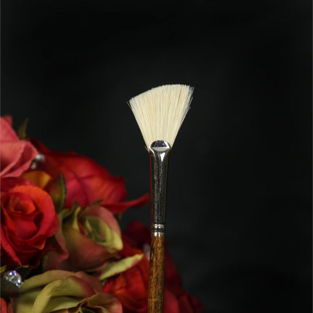 Beauty Made In America: Teka Fine Line Brushes, Cosmetic & Skincare Brush Manufacturer