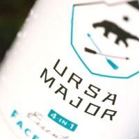 Beauty Made In America: Ursa Major, Men's Skincare