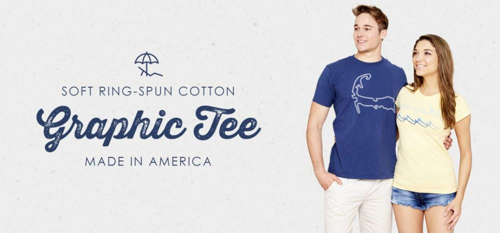 American-Made Apparel